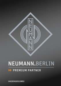 logo_neup